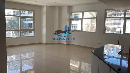 شقة 2 غرفة نوم للايجار في دبي مارينا، دبي -  Unfurnished 2 BR