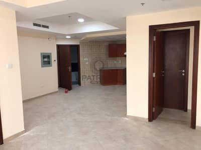 2 Bedroom Flat for Rent in Jumeirah Lake Towers (JLT), Dubai - LOVELY NEAT AND CLEAN 2 BEDROOM AVAILABLE IN NEW DUBAI GATE 2 BUILDING