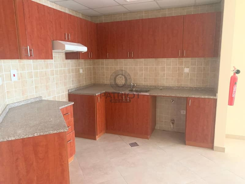 2 LOVELY NEAT AND CLEAN 2 BEDROOM AVAILABLE IN NEW DUBAI GATE 2 BUILDING