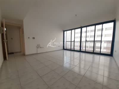 Good Quality 1BR in 3 Pays at Affordable Rate!