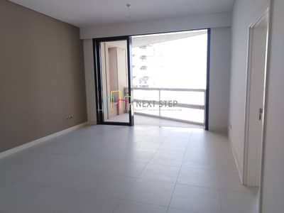 1 Bedroom Apartment for Rent in Al Reem Island, Abu Dhabi - Biggest Layout: Excellent Finishing: 1 BR with Balcony & Appliances