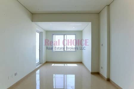 Affordable 2BR Apartment in Dubailand