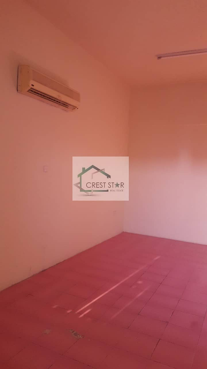 2 BEST COMPETITIVE RATE IN THE MARKET STAFF ACCOMMODATION IN JEBEL ALI
