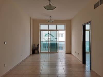 1 Bedroom Flat for Rent in Al Barsha, Dubai - Very Affordable Price 1 BHK in Al Barsha with 1 Month Free
