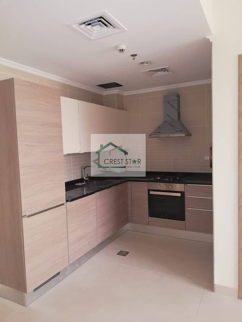 2 SPACIOUS 1 BEDROOM | ONE MONTH FREE | VERY AFFORDABLE PRICE