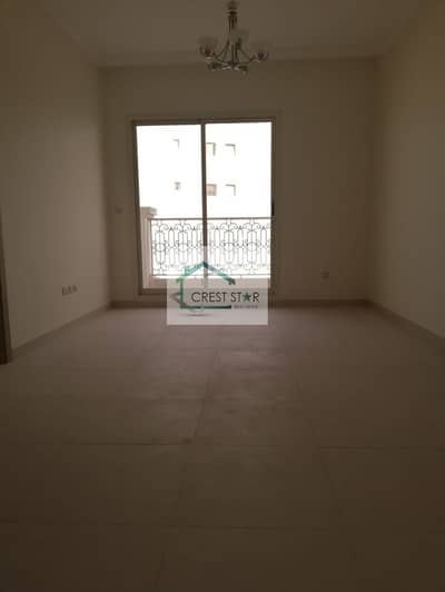SPACIOUS 1 BEDROOM | ONE MONTH FREE | VERY AFFORDABLE PRICE