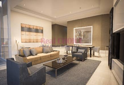 3 Bedroom Apartment for Sale in Downtown Dubai, Dubai - For Sale Apartment in Opera Grand l Downtown
