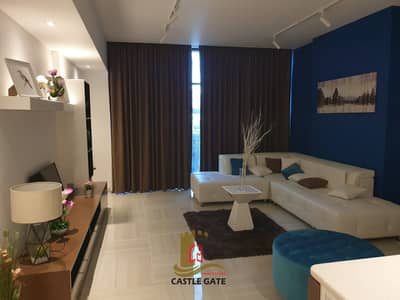1 Bedroom Flat for Sale in Jumeirah Lake Towers (JLT), Dubai - Best offer  monthly plan   4 years payment plan