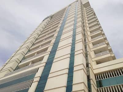 فلیٹ 1 غرفة نوم للبيع في الخليج التجاري، دبي - شقة في كلايتون ريزيدنسي الخليج التجاري 1 غرف 730000 درهم - 4513467