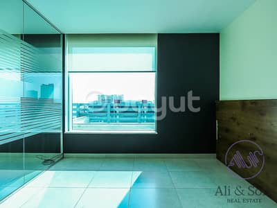 Office for Rent in Sheikh Zayed Road, Dubai - Get your Fitted Office for AED 80/Sq.Ft and all inclusive