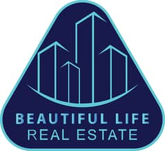 Beautiful Life Real Estate