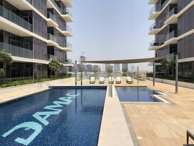 Studio for Sale in DAMAC Hills (Akoya by DAMAC), Dubai - Lovely Brand New Studio   DAMAC HILLS