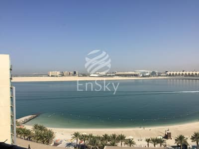 Book This Unit Today To Enjoy Unlimited View
