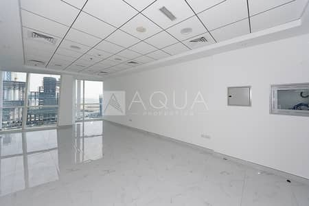 Office for Rent in Business Bay, Dubai - B2B Tower | Amazing Views | Fully Fitted