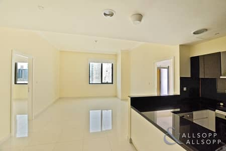 2 Bedroom Apartment for Sale in Business Bay, Dubai - 2 Bedrooms | 1055 Sq. Ft | 2.5 Bathrooms