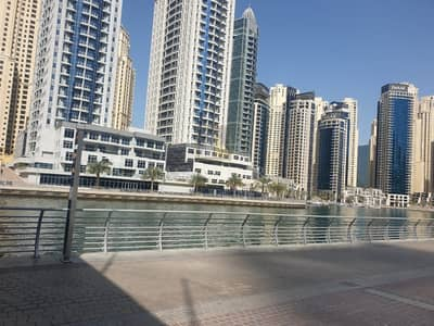 Running Restaurant with Shisha Direct marina Walk