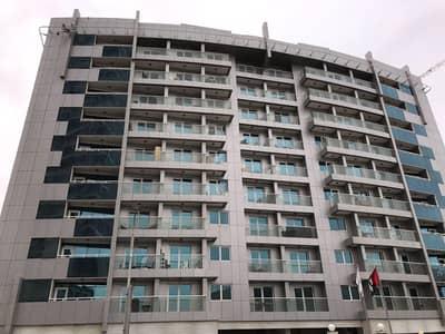 شقة 1 غرفة نوم للبيع في مدينة دبي الرياضية، دبي - شقة في جراند هورايزون 1 جراند هورايزون مدينة دبي الرياضية 1 غرف 779999 درهم - 4513830