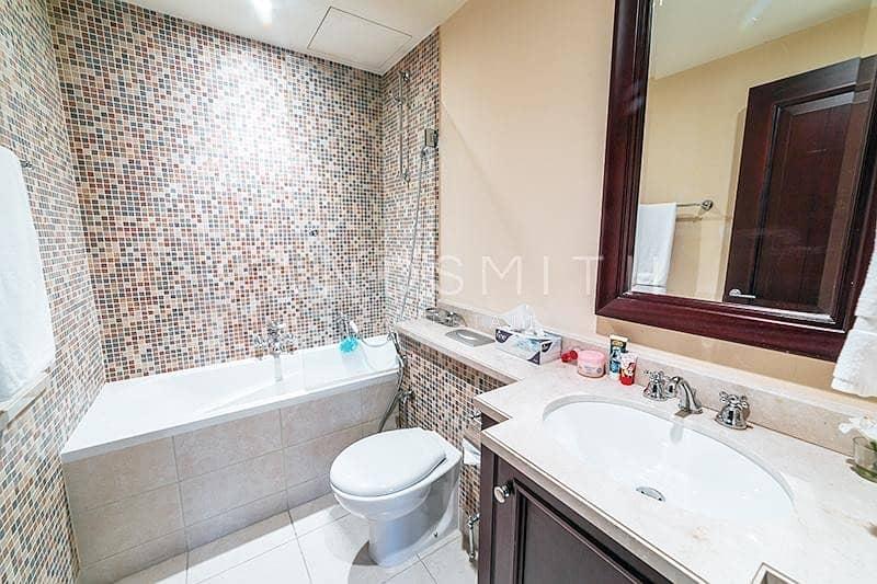 11 Beautifully Upgraded 3 Bedroom Apt in Yansoon 6