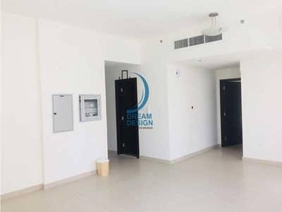 فلیٹ 1 غرفة نوم للايجار في ند الحمر، دبي - Brand New Building with Parking