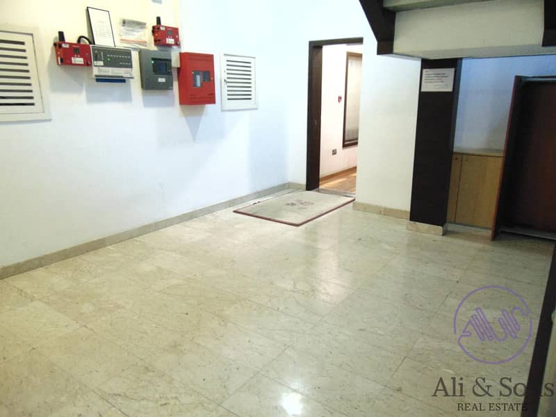 10 Fully Furnished Office | Direct from the Owner
