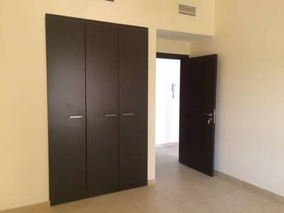 2 Bedroom Apartment for Sale in Remraam, Dubai - Best Price | 2bed | Open kitchen | Remraam