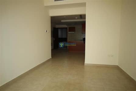 Studio for Sale in Jumeirah Lake Towers (JLT), Dubai - cheapest ready studio in jlt