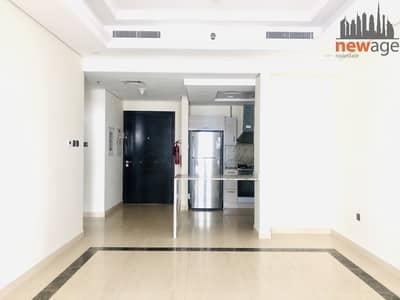 شقة 1 غرفة نوم للايجار في وسط مدينة دبي، دبي - 1 BHK available for RENT in MON REVE downTown