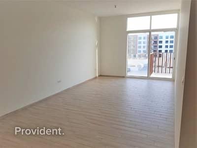 شقة 2 غرفة نوم للبيع في قرية جميرا الدائرية، دبي - Rented 2 bedrooms | Perfectly Priced | Extra Large
