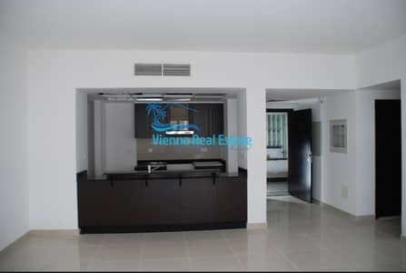 Al Reef Downtown 2BR Apartment for RENT!