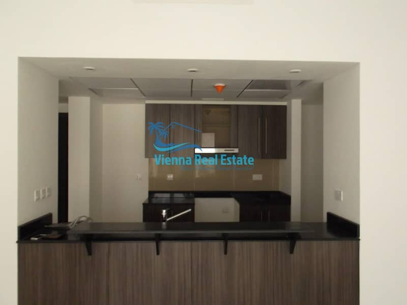 2 Al Reef Downtown 2BR Apartment for RENT!