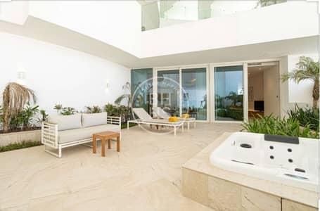 فلیٹ 1 غرفة نوم للايجار في قرية جميرا الدائرية، دبي - EXCLUSIVE | Only one available! Unimaginable!