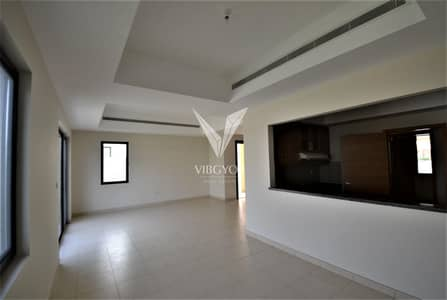 3 Bedroom Townhouse for Sale in Reem, Dubai - Type 2M | Mira 4 | Amazing Deal