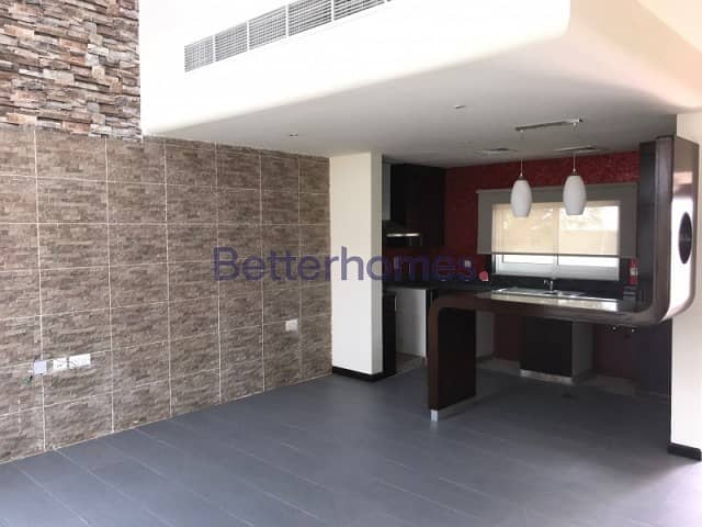 2 1 Bedroom | Townhouse I Mirdif Compound