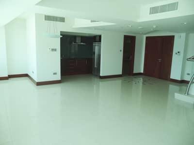 شقة 2 غرفة نوم للبيع في مركز دبي التجاري العالمي، دبي - 2 BR Luxurious Duplex For Sale I WTCR