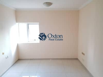 استوديو  للايجار في التعاون، الشارقة - Hot Offer Studio Flat In Al Taawun
