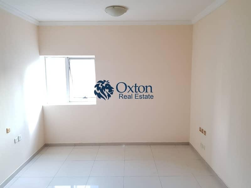 Hot Offer Studio Flat In Al Taawun