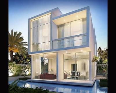 3 Bedroom Villa for Sale in Akoya Oxygen, Dubai - 3 BEDROOM VILLA IN AKOYA OXYGEN WITH 3 YEARS POST HANDOVER PAYMENT PLAN