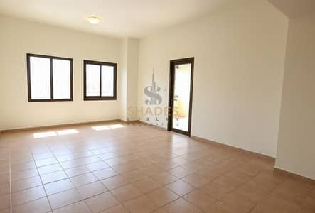 3 Bedroom Apartment for Rent in Mirdif, Dubai - No commission | 3BR apartment | Community living