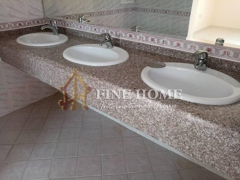 13 Magnificent And Clean 4BR Villa