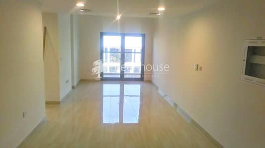 2 Bedroom Apartment for Rent in Jumeirah Village Circle (JVC), Dubai - Spacious Brand New 2 Bedroom Apts.