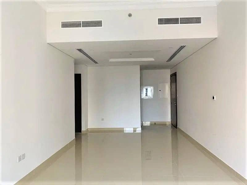 2 High Quality Two Bedroom   13 Months   Limited time
