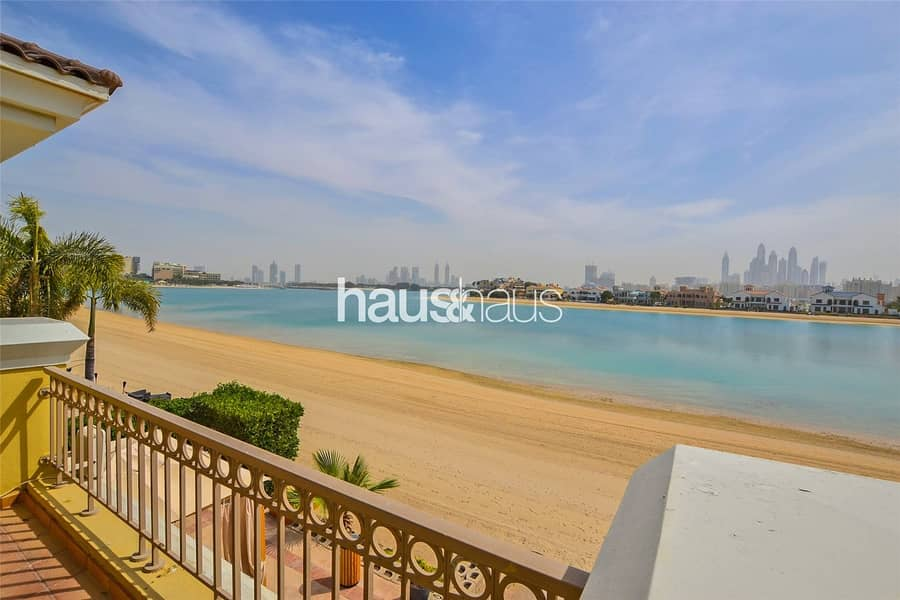 High Number | Brand New Pool | Great Condition