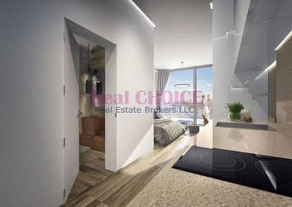 Fully Furnished|2BR Serviced Apartment