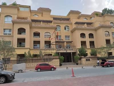 فلیٹ 1 غرفة نوم للايجار في قرية جميرا الدائرية، دبي - Bright 1BR Apt I Balcony I Facilities I Close 2 Park