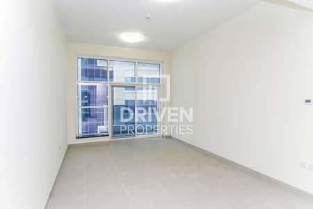 شقة 1 غرفة نوم للايجار في دبي مارينا، دبي - Stunning and Magnificent Unit|Great Deal