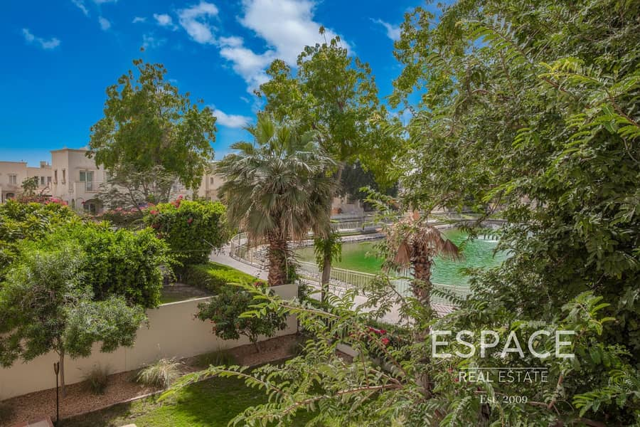 Exceptional Location and Condition 1E