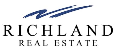 Richland Real Estate LLC