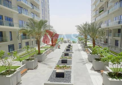1 Bedroom Flat for Sale in Al Marjan Island, Ras Al Khaimah - Amazing Sea View Apartment 1 Bedroom  for Sale in Pacific