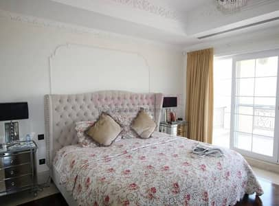 5 Bedroom Villa for Sale in Arabian Ranches, Dubai - Type K 5BR Villa |Private Pool|Huge Plot