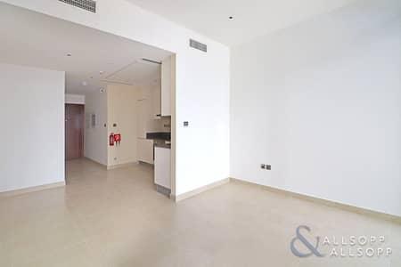 شقة 1 غرفة نوم للبيع في دبي مارينا، دبي - One Bedroom   Modern Finish   Pools Views